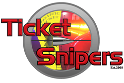 Ticket Snipers-California Legal Corporation