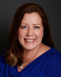 Channel Maven Consulting Announces New VP of Channel Strategy