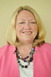 Security Industry Association to Honor Lynn de Seve of GSA Schedules Inc. with 2015 SIA Chairman's Award