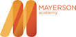 Mayerson Academy, Deer Park Schools Recommended for Ohio Straight A Grant: Building Strong Character to Build Strong Learners