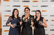 Thirteenth International Business Awards Issues Call for Entries