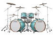 The Story Continues - Iconic Yamaha Recording Custom Drum Series Is Re-Designed Alongside Legendary Drummer Steve Gadd