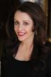 Einhorn Harris Managing Partner Patricia M. Barbarito Named To NJBIZ Best 50 Women In Business List