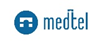 Medtel.com and the South Florida Hospital and Healthcare Association Team Up to Help Hospitals Streamline Surgical Procedures