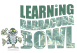 Learning Barracuda Bowl