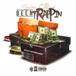 "Miami Recording Artist Smiles Official Releases New Single ""Been Trappin'"""