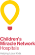 Children's Miracle Network Hospitals Celebrates Radio and Television Partners at Orlando Awards Ceremony