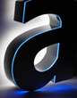 AdamsTech Named 2016 Sign Industry Channel Letter Bender Trendsetter