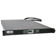 Tripp Lite 3-Phase Rack ATS PDUs Deliver Breakthrough Performance and Massive Cost Savings for Data Center Racks
