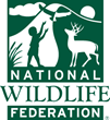StratusLIVE for Fundraisers CRM, Business Intelligence, Analytical Marketing Software Solutions Adopted by The National Wildlife Federation