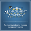 Project Management Academy Announces Four New PMP Training Locations