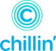 Newest Social Networking Platform Chillin' Helps Users Connect With Nearby Facebook Friends