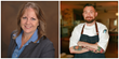 Hyatt Regency Orlando International Airport Welcomes New Executive Chef and Director of Events