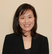 Jennifer Yoo Sohn of Sohn Law PLLC Honored With the 2016 Five Star Financial Services Professional Award