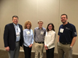 Patti Engineering Supports STEM Education with Sponsorship at Michigan Future City Competition
