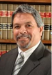 Claudio Flores, Jr. Goes Platinum Practicing Law