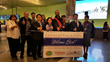 Taiwan - The Top Emerging Destination Welcomed the 10 Millionth Visitor at LAX