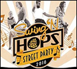 Brad Schmett Announces Swing N' Hops Party Enhances Real Estate Interest