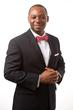 South Florida Legal Guide Recognizes Attorney Duane L. Pinnock 2016 Top Lawyer