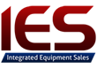 Integrated Equipment Sales Expands Into The Energy Sector With Modified Shipping Containers