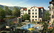 Perkins Eastman Celebrates Grand Opening of MonteCedro, New Luxury Senior Housing Development in Altadena, CA