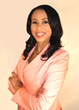 Andrews Federal to Host a Financial Seminar by Award-Winning Columnist Michelle Singletary