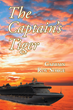 Captain Roy W. Sorge's New Book 'The Captain's Tiger' Is a Collection of Poems That Encapsulates the Rhyme and Rhythm of a Sea Captain