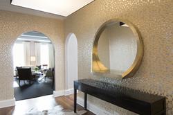 Decor Aid best miami interior design firm