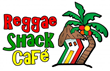 Reggae Shack Café Partners with Upside Group Franchise Consulting to Offer a Popular Jamaican Restaurant as a Franchise Opportunity
