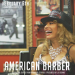 """RAZZLEDAZZLE Barbershop to Be Featured on New Series """"The American Barber"""""""