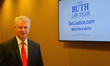 Steven C. Ruth, The Ruth Law Team, formerly Beltz & Ruth