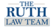 The Ruth Law Team, formerly Beltz & Ruth