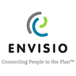 Envisio and the Alliance for Innovation Form Strategic Partnership