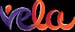 www.vela.org