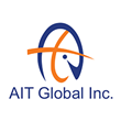 AIT Global Starts Next Chapter in Their Success Story