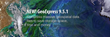 LizardTech Introduces Enhanced GeoExpress
