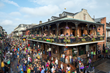 Pigskin, Parade Floats and Passion – February Travel Experiences with Viator.com