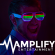 Amplify Entertainment Becomes Tallahassee's First DJ Company To Win the WeddingWire Couples' Choice Award Five Consecutive Years