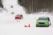 Team O'Neil Rally School Announces Partnership with Method Race Wheels