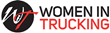 Women In Trucking Association announces the renewal of J.B. Hunt Transport as Gold Level Partner