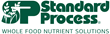 Standard Process Inc. Continues to Increase Staff