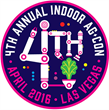 Leading US Indoor Agriculture Conference Indoor Ag-Con Debuts Legal Cannabis White Paper at Its Largest Ever Event