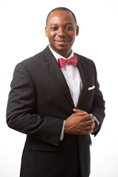 Attorney Duane Pinnock
