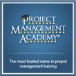Project Management Academy® Announces ITIL Course Expansion