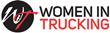 Women In Trucking Association announces Influential Woman in Trucking Award Finalists