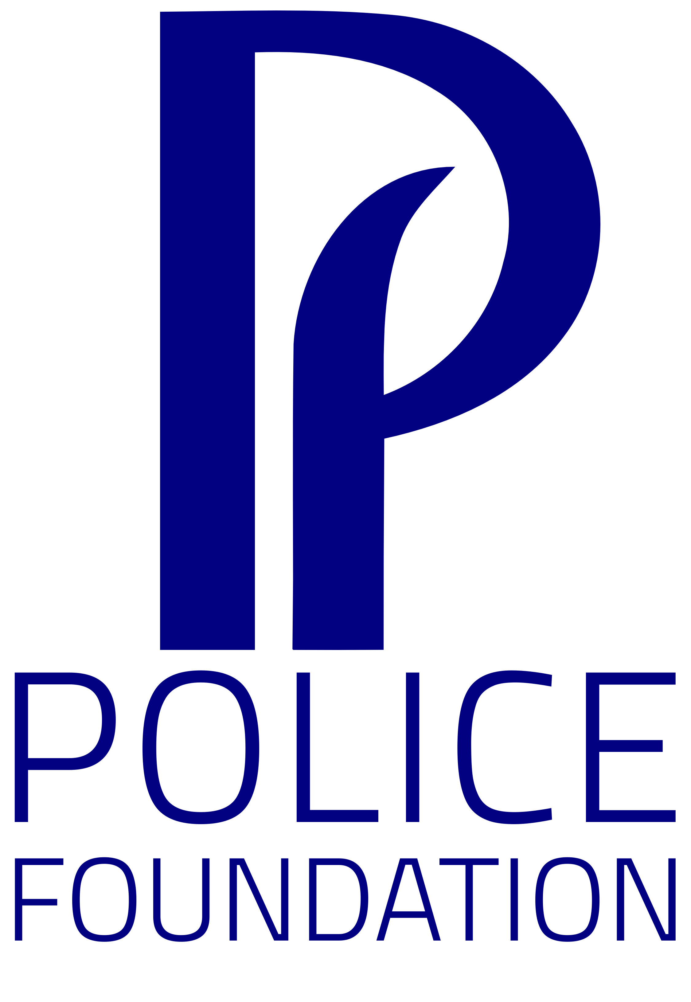 police systems in the united states Police function police systems police organization  police systems  the ins polices the flow of immigrants into the united states.