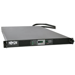 3-Phase ATS Power Distribution Unit