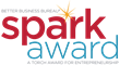 BBB Center for Character Ethics Announces 2017 Spark Awards Call for Entries