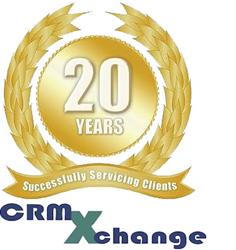 CRMXchange - Gateway to Enhancing hte Customer Experience