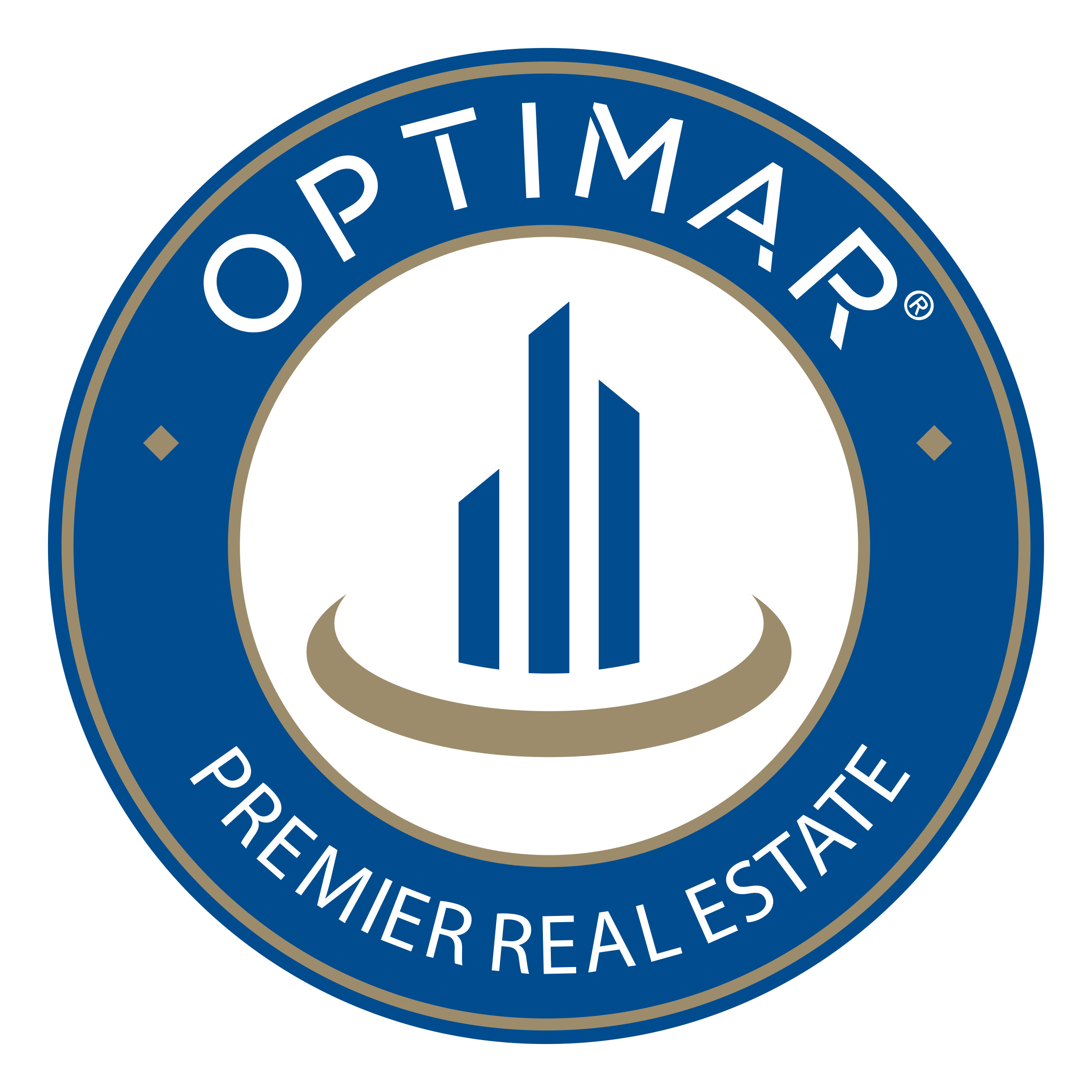 Manhattan Real Estate Trends: OPTIMAR Continues Expansion With New Office & Broker In